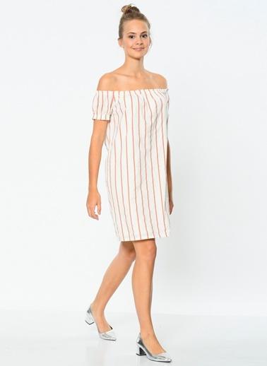 Elbise-Vero Moda